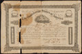 Confederate Notes:Group Lots, Ball 137 Cr. 106 $1000 1861 Bond About Good.. ...