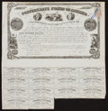 Confederate Notes:Group Lots, Ball 22 Cr. 12 $500 1861 Bond Fine.. ...