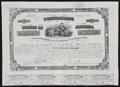 Confederate Notes:Group Lots, Ball 43 Cr. 53 $500 1861 Bond Fine.. ...