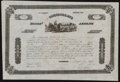 Confederate Notes:Group Lots, Ball 258 Cr. 127 $700 1863 Fine. . ...