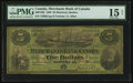 Canadian Currency: , Montreal, PQ- Merchants Bank Canada $5 July 2, 1886 Ch. #460-12-02. ...