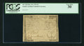 Colonial Notes:South Carolina, South Carolina October 19, 1776 $1 PCGS Very Fine 30.. ...