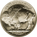 Proof Buffalo Nickels: , 1937 5C PR68 NGC. Once proof production started up again in 1936,Buffalo nickels appeared in this format for just two year...