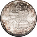Coins of Hawaii: , 1883 25C Hawaii Quarter MS66 NGC. This Premium Gem hapaha has a sharp strike and frosty silver luster. Golden-brown and pal...