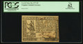 Colonial Notes:Virginia, Virginia October 20, 1777 $5 PCGS Apparent New 62.. ...