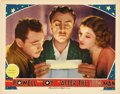 "Movie Posters:Mystery, After the Thin Man (MGM, 1936). Lobby Cards (2) (11"" X 14""). ...(Total: 2 Items)"