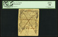 Colonial Notes:Massachusetts, Massachusetts November 17, 1776 48s Contemporary Counterfeit PCGSApparent About New 50.. ...
