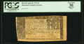 Colonial Notes:Maryland, Maryland April 10, 1774 $4 PCGS Apparent Very Fine 30.. ...