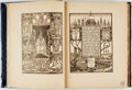 Books:Religion & Theology, [Church of England]. The Book of Common Prayer, and Administration of the Sacraments, & Other Rites and Ceremonies of th...