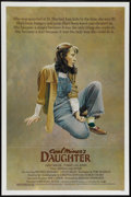 """Movie Posters:Drama, Coal Miner's Daughter (Universal, 1980). One Sheet (27"""" X 41"""").Style B. Biography. Directed by Michael Apted. Starring Siss..."""