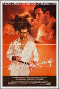 """Movie Posters:Drama, The Year of Living Dangerously & Others Lot (MGM/UA, 1982). One Sheets (4) (27"""" X 41""""). Drama.. ... (Total: 4 Items)"""