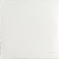 Music Memorabilia:Recordings, The Beatles (aka The White Album) Sealed #A2457672 LP (Apple 101, 1968)....