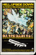 "Movie Posters:Action, The Poseidon Adventure (20th Century Fox, 1972). One Sheet (27"" X41""). Action.. ..."