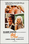 """Movie Posters:Adult, Bel Ami & Others Lot (Mature Pictures, 1977). One Sheets (3) (22.25"""" X 37.75"""", 27"""" X 41""""). Adult.. ... (Total: 3 Items)"""