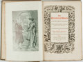 Books:Books about Books, Charles William Heckethorn. The Printers of Basle in the XV & XVI Centuries. London: Printed by Unwin Brothers a...