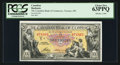 Canadian Currency: , Toronto, ON- Canadian Bank of Commerce $20 Jan. 2, 1935 Ch. #75-18-10. ...