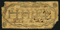 Obsoletes By State:New Hampshire, Concord, NH - Concord Bank $3 Jan. 15, 1808. ...