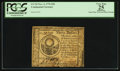 Colonial Notes:Continental Congress Issues, Continental Currency November 2, 1776 $30 PCGS Apparent Very Fine25.. ...
