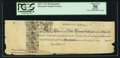 Colonial Notes:Maryland, Maryland 1733 20s PCGS Apparent About New 50.. ...