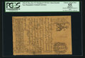 Colonial Notes:New Hampshire, Cohen Reprint New Hampshire May 20, 1717 Redated 1729 25s PCGSApparent Choice About New 55.. ...