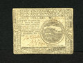 Colonial Notes:Continental Congress Issues, Continental Currency November 2, 1776 $4 About New. A lightlycirculated example of this early Continental emission that has...