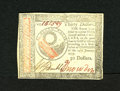 Colonial Notes:Continental Congress Issues, Continental Currency January 14, 1779 $30 Choice New. This is abright and lovely Continental from this final emission that ...