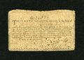 Colonial Notes:New York, New York August 25, 1774 (Water Works) 4s Very Good. This is a wellcirculated, yet intact note. This is only the third of t...