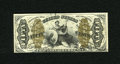 Fractional Currency:Third Issue, Fr. 1359 50c Third Issue Justice Choice New. Only about 20 piecestotal are known in all grades for this classic Fractional ...
