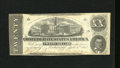 Confederate Notes:1863 Issues, T58 $20 1863. Light handling is observed on this $20. Pencilledcollector notations are noticed on the back. About Uncircu...