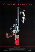 """Movie Posters:Action, The Dead Pool (Warner Brothers, 1988). One Sheet (27"""" X 41"""").Action.. ..."""