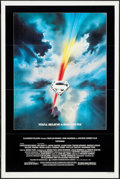 """Movie Posters:Action, Superman the Movie & Other Lot (Warner Brothers, 1978). One Sheets (2) (27"""" X 41""""). Action.. ... (Total: 2 Items)"""