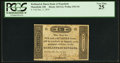 Obsoletes By State:Ohio, Mansfield, OH- The Richland & Huron Bank 6-1/4¢ Dec. 2, 1816 G2Wolka 1541-01. ...