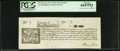 Colonial Notes:New Hampshire, New Hampshire June 20, 1775 20s Cohen Reprint PCGS Gem New 66PPQ.....