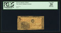 Colonial Notes:New Jersey, New Jersey April 10, 1759 £3 PCGS Apparent Very Fine 20.. ...