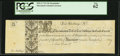Colonial Notes:Maryland, Maryland 1733 10s PCGS New 62.. ...