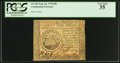 Colonial Notes:Continental Congress Issues, Continental Currency September 26, 1778 $50 PCGS Very Fine 35.. ...