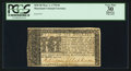Colonial Notes:Maryland, Maryland March 1, 1770 $6 PCGS Apparent Very Fine 30.. ...