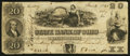 Obsoletes By State:Ohio, Newark, OH - State Bank of Ohio, Licking County Branch in Newark$20 Counterfeit Jun. 2, 1850 Wolka 1945-19 . ...