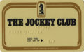 Music Memorabilia:Memorabilia, Frank Sinatra Jockey Club Membership Card. Plastic membership card, serial number 137642, issued to Frank Sinatra from the ...