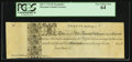 Colonial Notes:Maryland, Maryland 1733 20s PCGS Very Choice New 64.. ...