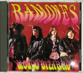Music Memorabilia:Autographs and Signed Items, Ramones Autographed CD. A new record deal, the return of longtimeproducer Ed Stasium, and the addition of an enthusiastic n...