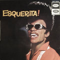 """Music Memorabilia:Recordings, """"Esquerita"""" Mono EP Capitol 1-20754 (France 1960s). Only one of ourcrack(ed) staff of experts knew of Esquerita, and he onl..."""