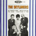 "Music Memorabilia:Recordings, ""The Skyliners"" Mono EP Disque Vogue 18039 (France 1965). Quick! Name a tune by this group that's not ""Since I Don't Have Yo..."