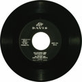 "Music Memorabilia:Recordings, Various Artists ""Rock'n Roll Special"" EP Davis 211 (1956). In theprevious description we called this EP ""super rare"", and w..."