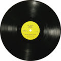 """Music Memorabilia:Recordings, The Teen Kings (Roy Orbison) """"Ooby Dooby"""" 78 Je-wel 101 (1956).Pre-Monument recordings by Orbison are scarce, but probably ..."""