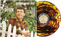"Music Memorabilia:Recordings, Dion ""Runaround Sue"" Gold Vinyl Mono LP Laurie 2009 (1961). Specialgold vinyl version of Dion DiMucci's biggest album, whic..."