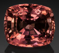 Gems:Faceted, Fine Gemstone: Tourmaline - 13.17 Ct.. Usakos Tourmaline Mine,Usakos, Karibib District, Erongo Region, Namibia. ...