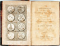Books:Reference & Bibliography, [Coins]. James Conder. An Arrangement of Provincial Coins,Tokens, and Medalets, Issue in Great Britain, Ireland andthe...