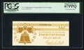 Miscellaneous:Other, Food Coupon Full $40 Booklet Series 1976A.. ...