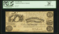Confederate Notes:1861 Issues, T27 $10 1861 Cr. 225.. ...